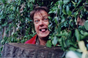 Bill Plympton à Paris du 5 au 12 mars