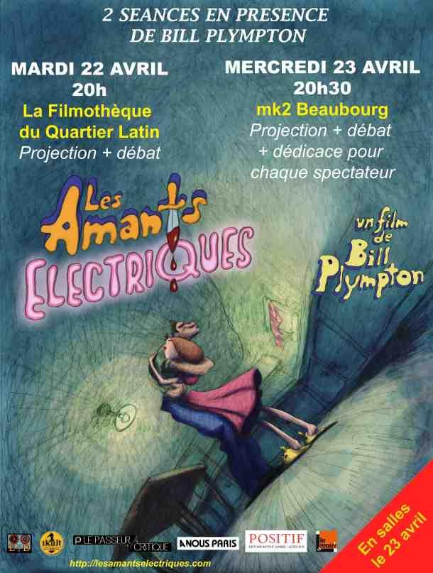 Affiche Bill à Paris AVRIL_reduit